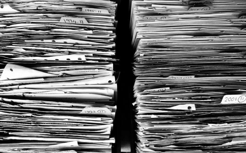PTA's & PTO's en eindexamenreglement