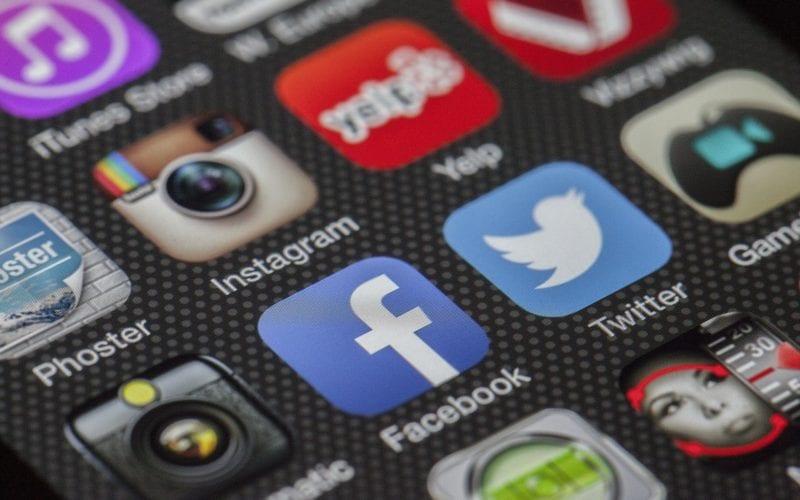 Protocol Sociale Media