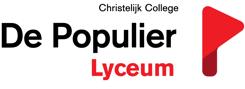 De Populier Lyceum